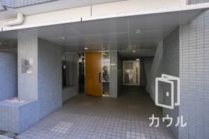 エクセルシオール渋谷