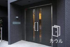 渋谷ヒルトップ