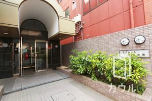 エクレール錦糸町