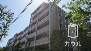 ナイスステージ世田谷桜丘