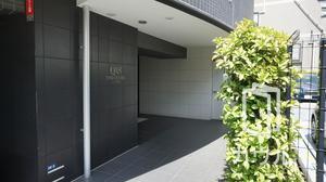 クオス横浜
