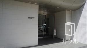 サンクタス横浜ミッド
