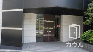 クリオ横浜セントラルマークス