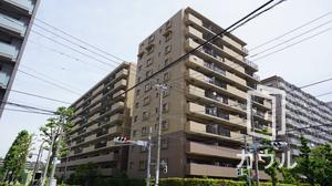 A-フロントステージ・メイツTATSUMI