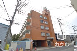 クリオ東浦和壱番館