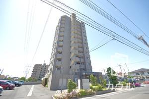 サニーコート東川口第12