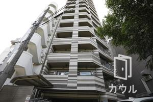 PREMIUM CUBE G渋谷神南
