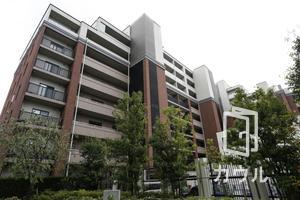 ザ・パークハウス武蔵野中町