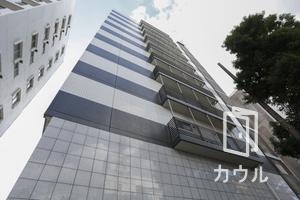 クオス駒澤大学