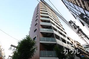 コンシェリア新宿EAST