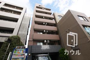 OLIO中野