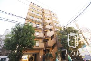 セザール京成小岩