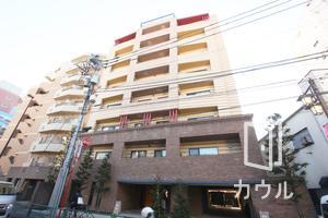 Feel E北新宿