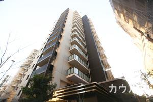 エクセレントシティ田端