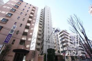 ザ・パークハウス江古田