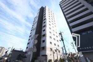 ルフォンリブレ世田谷松原