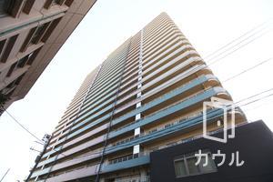 東京マスタープレイス