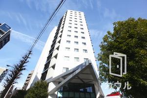 シティハウス笹塚レジデンス
