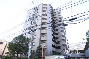 ザ・ウインベル仙台堀公園