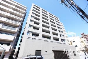 ドエル・横浜鶴見