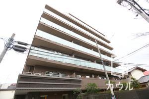 ノブレス東寺尾中台