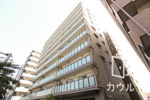 サンクレイドル東神奈川