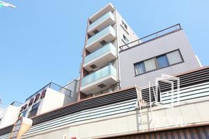 ラ・グラース横濱oguchi