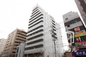 ルリエ横浜宮川町