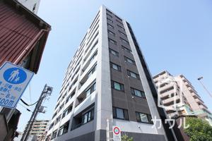 アルコード横濱吉野町