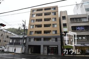 ヒルクレスト横濱戸塚