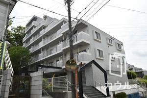 ピアコート戸塚参番館