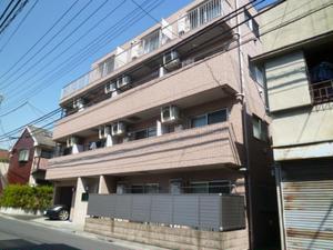 カーロヴィッラ高円寺