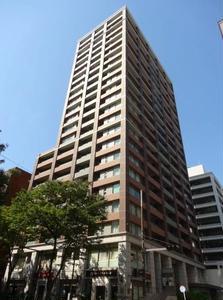 シティタワー横濱