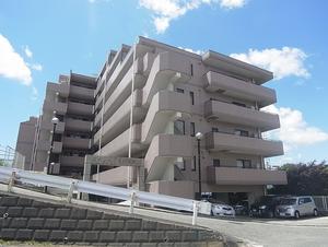 エクレール横浜二俣川