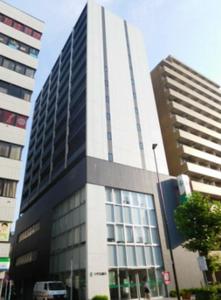 CASSIA錦糸町