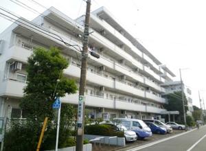 グリーンキャピタル川崎