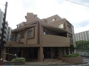 ライオンズステージ東戸塚