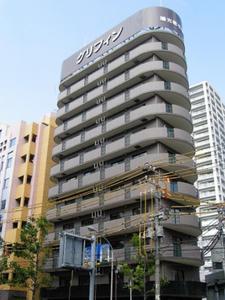 グリフィン横浜フィオーレ