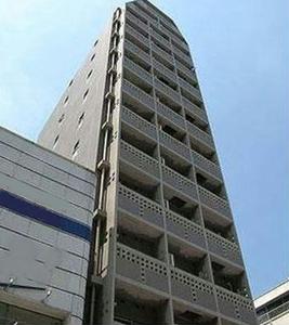 ヴェルト新宿