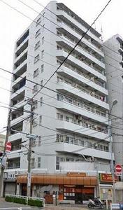 サンハイツ千田