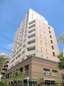 パークホームズ横濱山下公園
