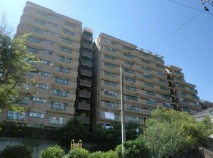 ナイスパークステージ東戸塚
