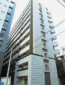 グランドガーラ新横浜サウス