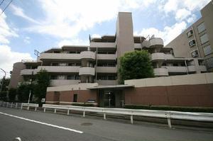 井草パークハウス