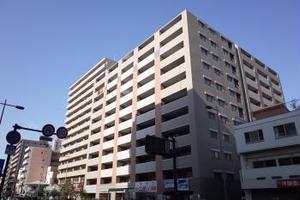 ライオンズプラザ横浜サウスステージ