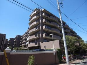 モアステージ竹ノ塚