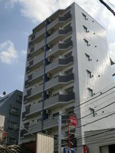 セリュークス板橋本町