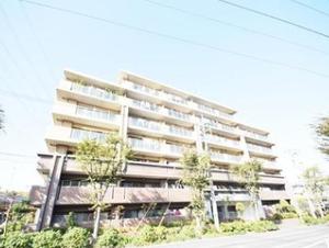 リステージ東戸塚ライトプレイス