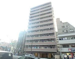 アーバンヒルズ平井