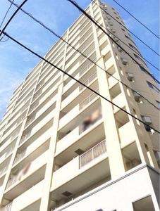 ハイホーム墨田百花園ブロードパーク